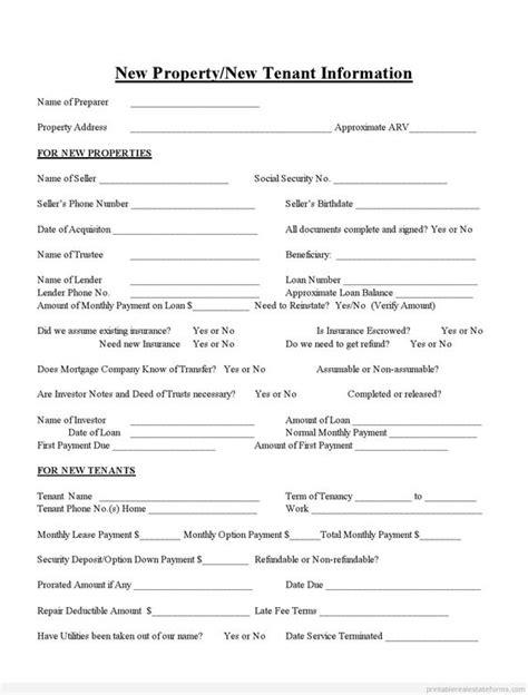 Rejection Letter Rental Application Rental Application Rejection Letter Reportthenews567 Web Fc2