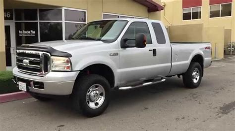 F250 Bed by 4 Sale Bed Heavy Duty F250 4x4 Bed Lance Cer Hauler