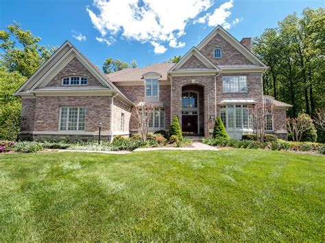 open houses in mclean virginia reserve real estate news
