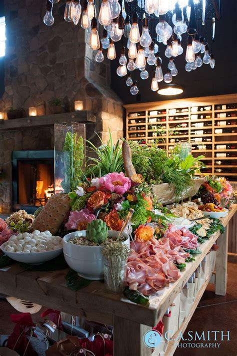 25 best ideas about buffet displays on pinterest food best 25 buffet displays ideas on pinterest wedding