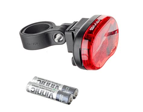 Battery And Brake Light On by Smart Rl 403rg Battery Light Everything You Need