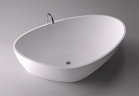 agape bathtubs drop bathtub by agape stylepark