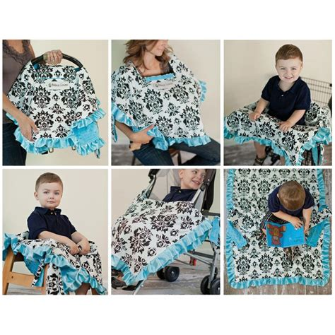 oh boy this would be the best baby shower gift 6 in - Best Baby Shower Gifts For Boy