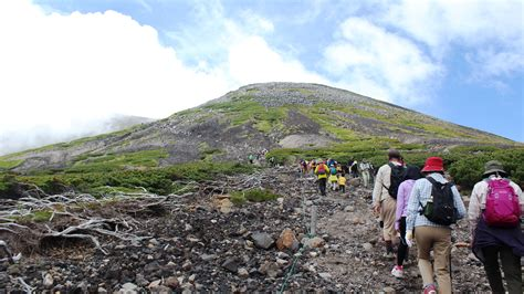 best places to go in 3 best places to go hiking in japan buffalo tours travel