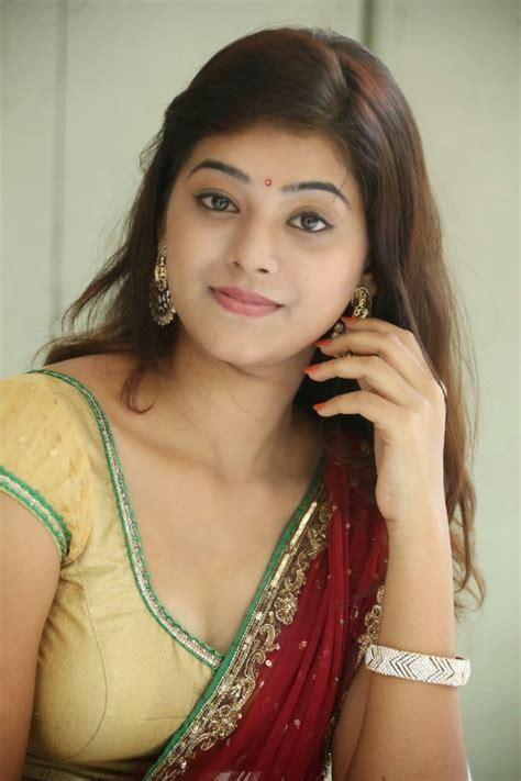 hollywood actress hot photos in saree actress hd gallery yamini telugu actress half saree hot