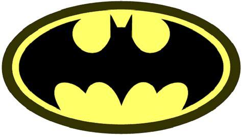 printable batman symbol free free printable batman logo printable quotes pinterest