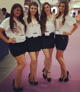 nyc boat show promo code flyering staff hostesses at doncaster racecourse