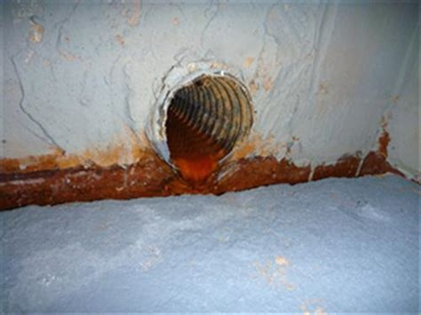 buying a house with a sump pump should i buy a house with a sump 28 images home improvement tips what is a sump