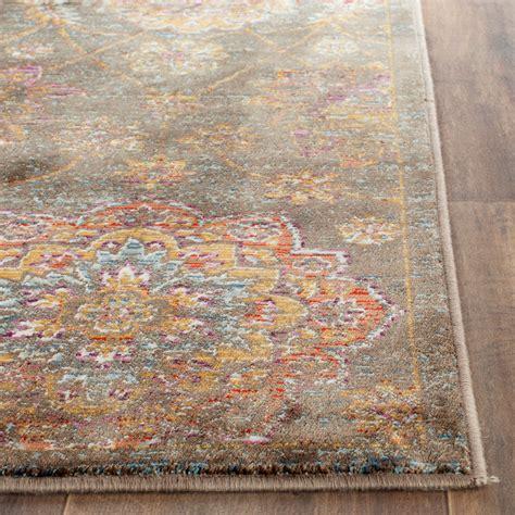 Www Safavieh - rug sev814g sevilla area rugs by safavieh