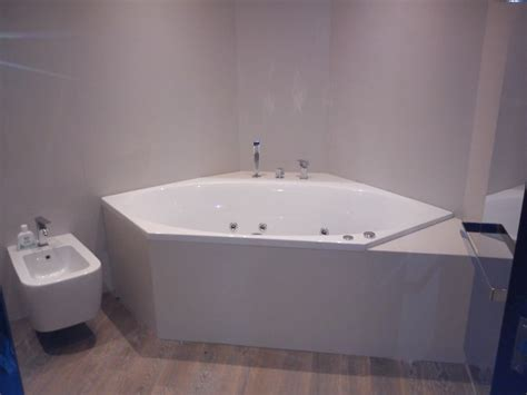 bagni in kerlite bagno kerlite realizzato da maurizio groppi
