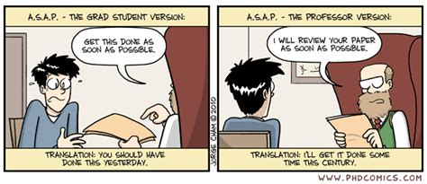 phd comics advisor email phd are students lazy phd scam info phdscam com