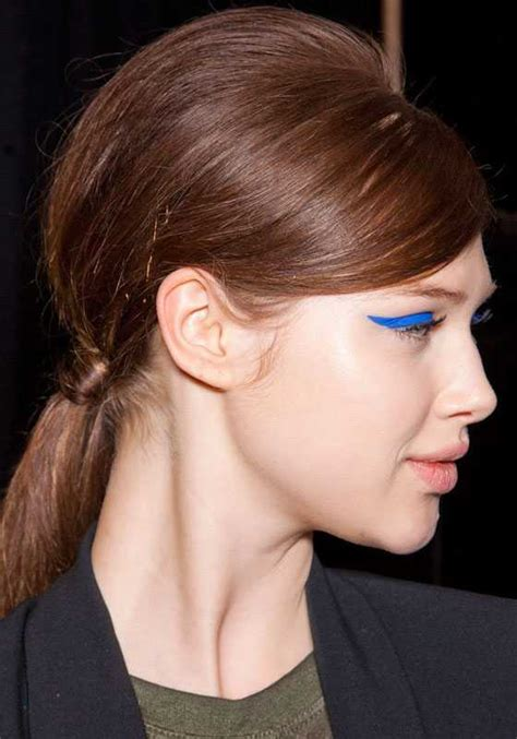 1960s Hairstyle by 1960s Hairstyles Top 10 Best Haircut Of 60s Era