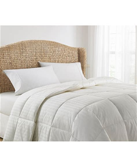 lauren ralph lauren down alternative comforters lauren ralph lauren certified organic cotton down