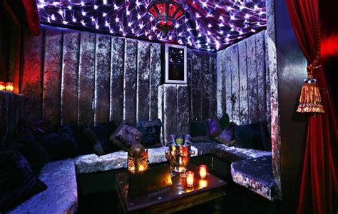 themed party nights birmingham bambu arcadian birmingham club reviews designmynight