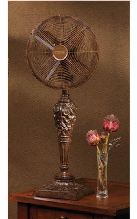 air circulation fans home home air home air circulation fans