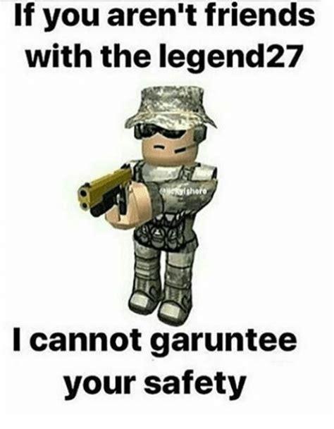 What If Memes - 25 best memes about legend27 legend27 memes