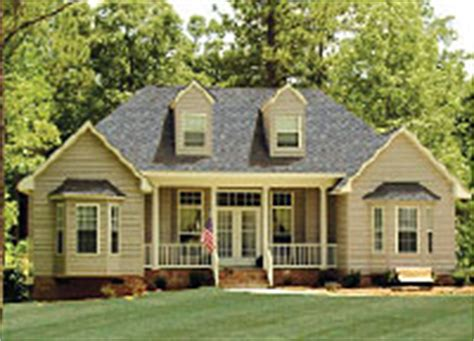 top rated house plans house plans home plans from better homes and gardens