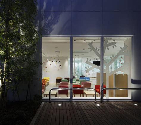 architectural design adalah ide desain rumah arsitektur jepang