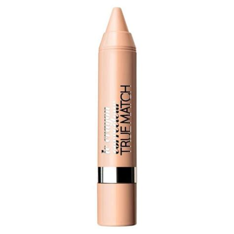 Maybelline Get The Look Match Color Lipstick 794 Matte 1 trend to try make up that s for every indian skin tone vogue india section