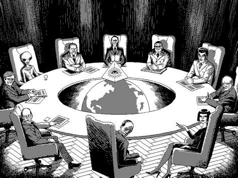 illuminati tv who controls the illuminati worldtruth tv