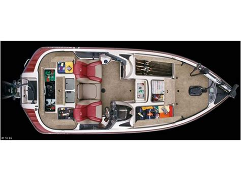 used boats for sale in frankfort ky 2013 ranger z119 20 foot 2013 ranger z boat in frankfort