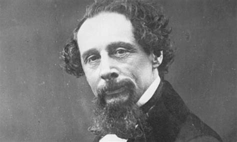 charles dickens mini biography video dickens figura de la literatura universal