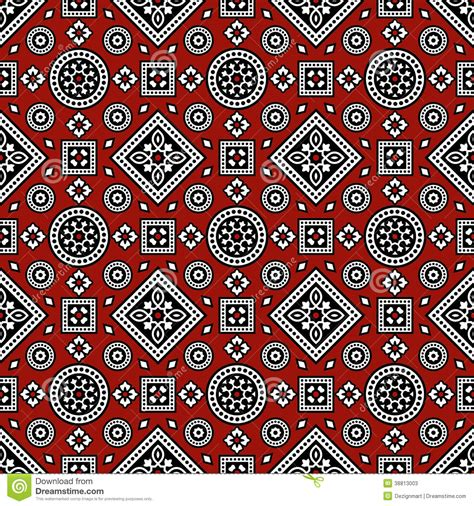 html pattern for time ajrak stock photos download 9 images