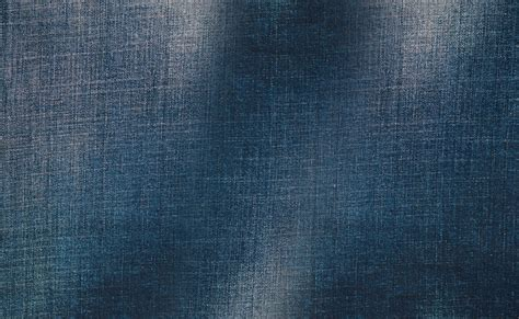 jeans texture pattern free images texture pattern object wool material