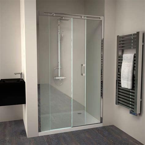 baignoire a porte lapeyre porte coulissante pour baignoire obasinc