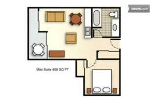400 Sq Ft Apartment Garage 400 Sq Ft Floor Plan Modern Home Design