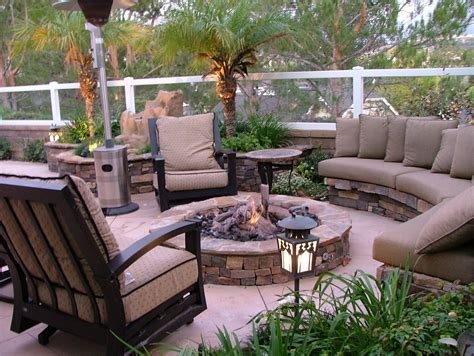 patio glow pit patio glow pit table caldwell az heater also