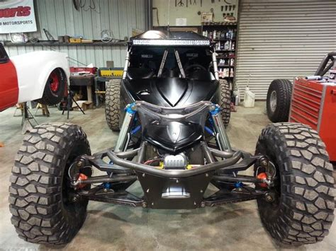 baja buggy 4x4 best looking buggies page 58 pirate4x4 com 4x4 and