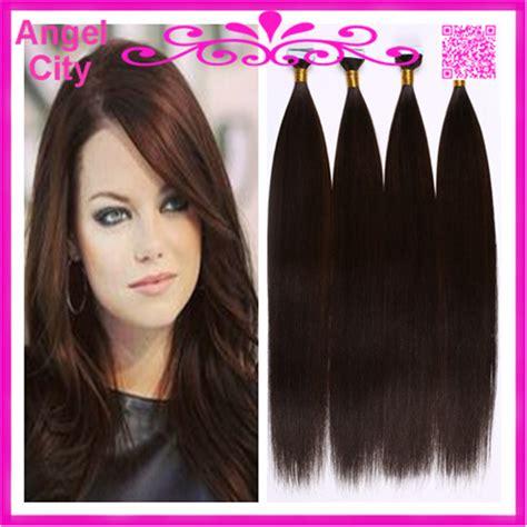cheap hair extensions free shipping cheap glue skin weft remy hair extension pu skin weft