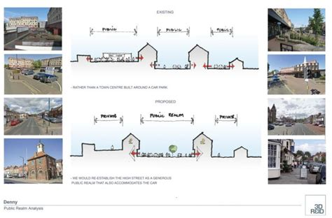 design competition scotland design competition opens in carbuncle town february 2011