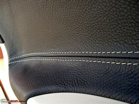 Leather Upholstery Bangalore by Leather Car Upholstery Karlsson Bangalore Page 2