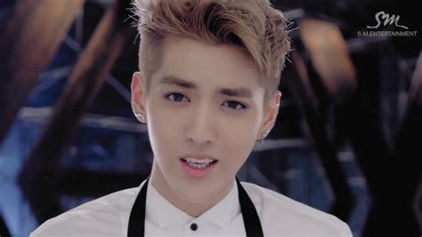 exo kris exo kris lawsuit against sm goes to arbitration may end