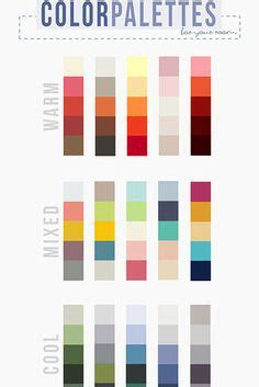 12 color combinations logos business and color combos 12 color combinations logos business and color combos