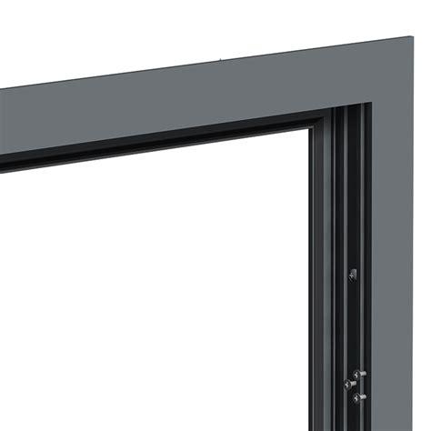 porte ufficio porte ufficio telaio in alluminio