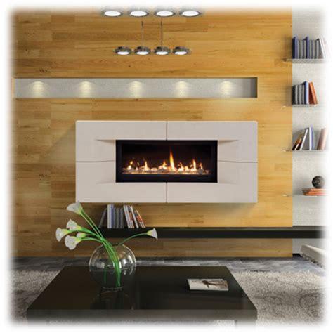 monessen and napoleon gas fireplaces boston fireplace