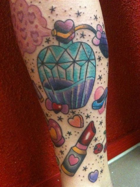 Tattoo Queensland | mimsy s trailer trash tattoo queensland australia