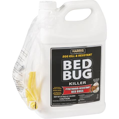 bed bug traps walmart pf harris mfg co llc on walmart seller reviews