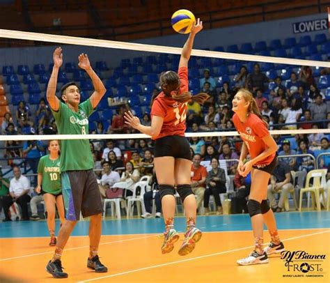 239 best images about volleyball on pinterest volleyball 410 best images about volleyball on pinterest santiago