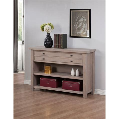 Slim Accent Table | 1000 images about slim console tables on pinterest