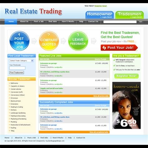 house trades real estate real estate trading hotbaselightup tk