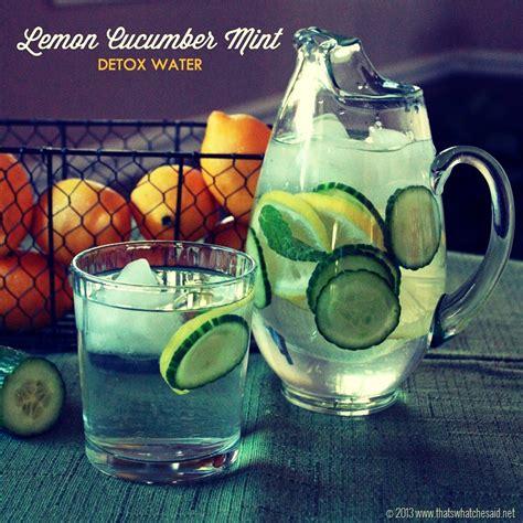 u weight loss detox detox water weight loss detox trusper