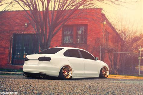 stanced volkswagen stanced volkswagen jetta by sk1zzo on deviantart