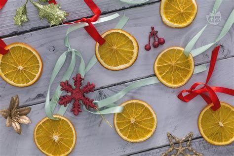 come cucinare le fettine ricetta fettine di arancia essiccate la ricetta di