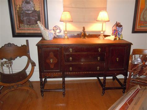 dining buffet for sale antiques com classifieds