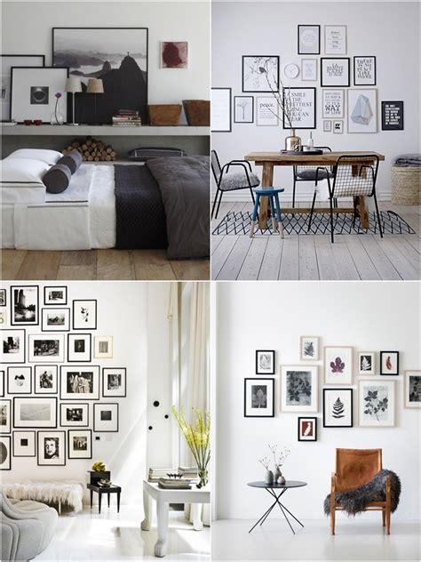 decoraci 243 n de cuartos 50 ideas creativas para el interior