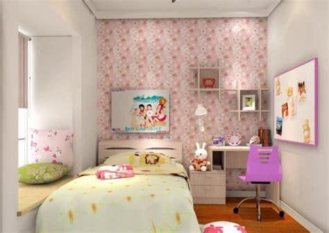 wallpaper dinding untuk kamar anak perempuan motif wallpaper dinding untuk kamar anak perempuan